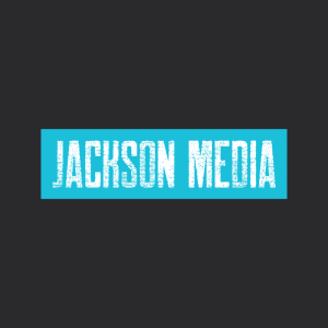 Garrett Jackson