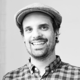 Lukas Lögler aka. Fassmacher - Gestaltungskompanie