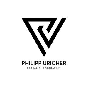 Philipp Uricher / Fotograf & Content Creator