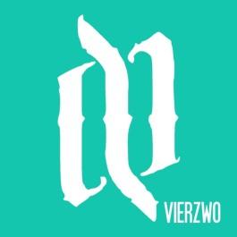 VIERZWO / Dominik Birk / Branding, Marketing, Webdesign und PR