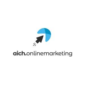 aich.onlinemarketing