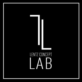 Evelyn Lentz - Lentz Concept Lab I Management-Beratung