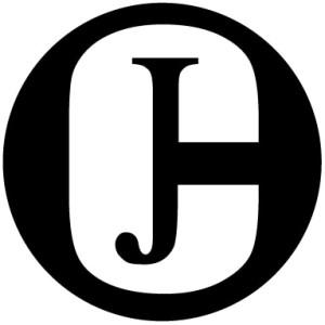 Joel.Chrio Grafik- und Kommunikationsdesign