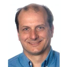 Jürgen Nübling Dipl.Ing.(FH) / freiberufliche Softwareentwicklung