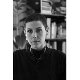 Louise Krank // Kommunikationsdesign mit Schwerpunkt Illustration // Kreativduo Fotografie