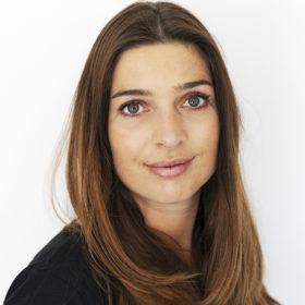 Nina Uhlmann - Freelancer