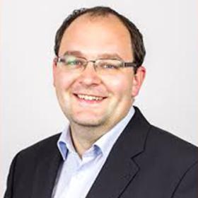Moritz Meidert - Freelancer